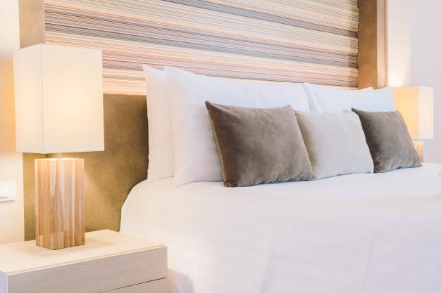 La tua casa vacanze pu assomigliare ad un hotel for La tua casa trento